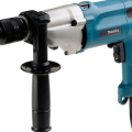 makita HP2051 amazon