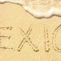 mexiko reisefuehrer