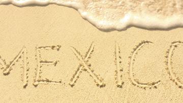 Reiseführer & Reisebericht Mexiko – Das authentische Yucatán erleben!