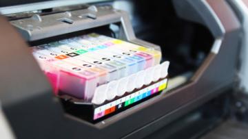 Multifunktionsdrucker Test und Vergleich – Kaufen Sie unseren Testsieger 2014!