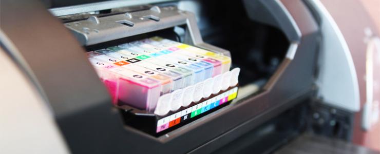 Multifunktionsdrucker: Test und Vergleich – Kaufe unseren Testsieger