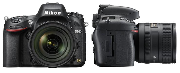 Nikon D610 Test – Welches Objektiv soll ich mir für die Nikon D610 kaufen?