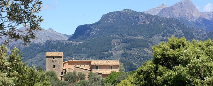 Reisebericht: Entspannen auf Mallorca – Luxus fernab vom Ballermann