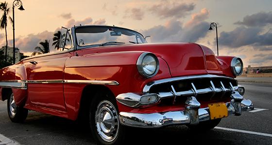 Kuba Reisebericht – Von der Reiseplanung mit Mojitos, Zigarren und dem Buena Vista Social Club!