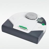 saugroboter test 2015 mamirobot k7 staubsaugerroboter mit wischfunktion thebetterdays. Black Bedroom Furniture Sets. Home Design Ideas
