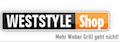 Weststyle Logo