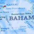 bahamas landkarte