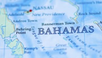 Reiseführer: Die Bahamas – Die Perlen der Karibik? Die schönsten Strände und Sehenswürdigkeiten