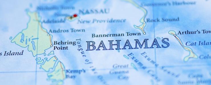 Bahamas Reiseführer: Perlen der Karibik? Die schönsten Strände und Bahamas Sehenswürdigkeiten