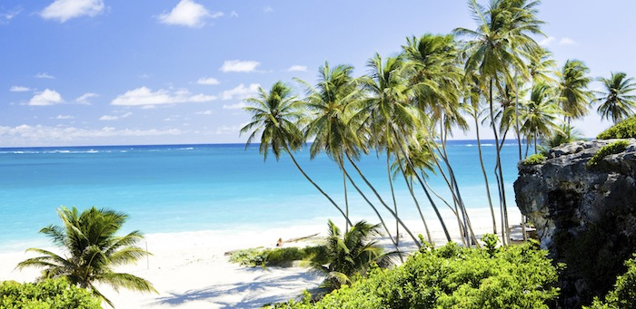 Bild: © / iStock -   Bottom Bay auf Barbados