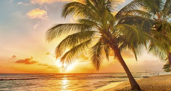 Reiseführer: Barbados – 'Klein-England' in der Karibik