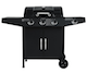 Broil-Master BBQ