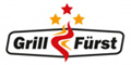 Grillfürst Logo