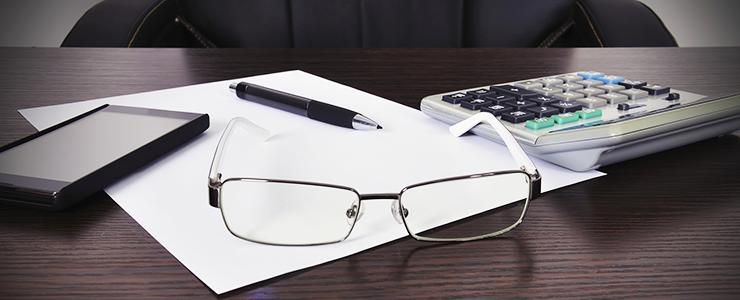Handyvertrag kündigen – Vorlage und Muster