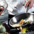 hells kitchen kochen