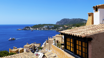 Immobilie auf Mallorca kaufen – Was muss man beim Kauf einer Ferienwohnung oder einer Finca beachten?