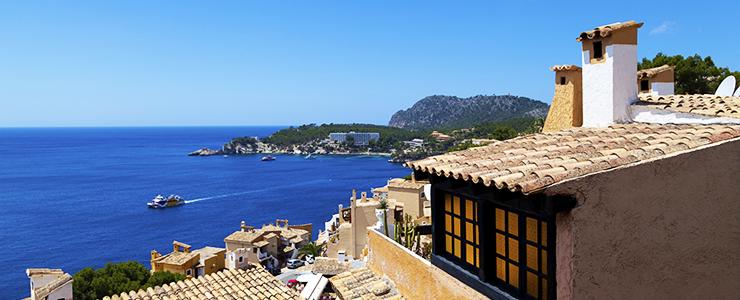 Wohnung kaufen auf Mallorca – Was muss man beim Kauf einer Ferienwohnung oder einer Finca beachten?