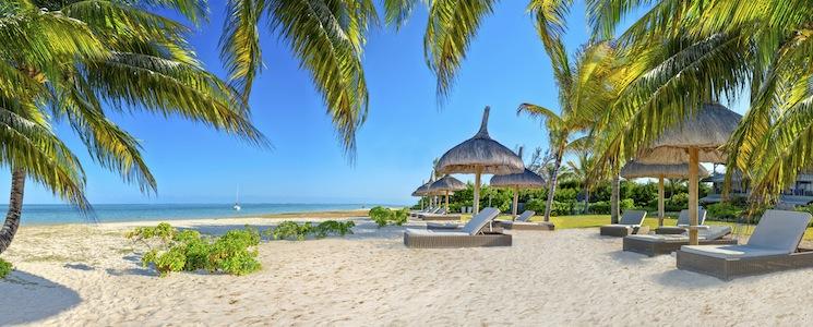 Reiseführer & Reisebericht für die Karibik: die acht größten Karibik Inseln
