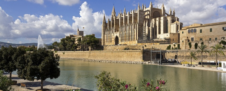 Mallorca Infos: Neue Benimmregeln auf dem Ballermann