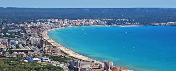 Auswandern nach Mallorca: Was Sie beachten müssen und Tipps