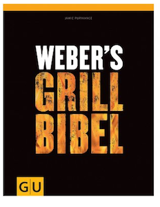 UNSER TIPP: Die Weber Bücher mitbestellen!