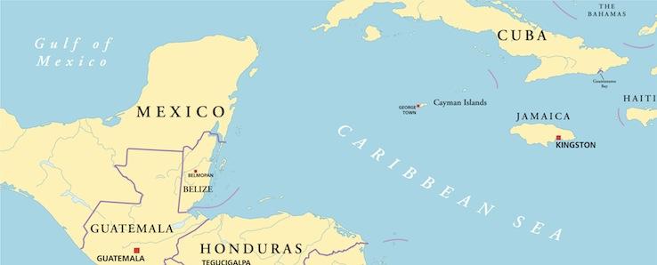 Jamaika Reiseführer: Geschichte, Sehenswürdigkeiten, Strände und Wetter