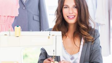 Geld verdienen mit Do-It-Yourself-Artikeln – Vom Hobby zum Beruf mit dem richtigen Online-Konzept