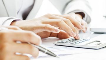 Forward Darlehen – Anschlussfinanzierung am Beispiel einer Immbilienfinanzierung