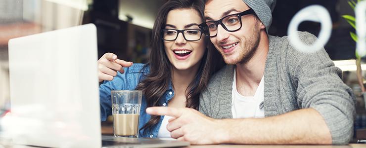 Prämien verdienen durch Freunde werben – Wie funktioniert es?