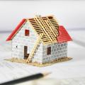 Baufinanzierung / Immobilienfinanzierung