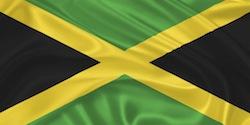 jamaika-flagge