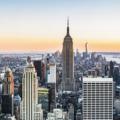 Tipps für eine günstige Unterkunft in New York