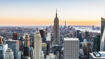 Tipps für private Unterkünfte in New York – Günstige Apartments und Ferienwohnungen als Alternative zum teuren Hotel