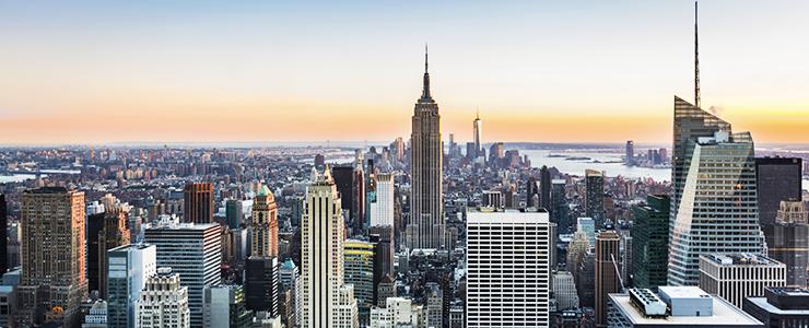 Tipps für eine private Unterkunft in New York – Günstige Apartments und Ferienwohnungen als Alternative zum teuren Hotel