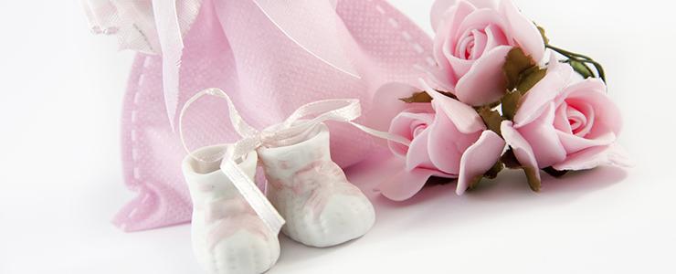 Geschenkideen Taufgeschenke – Schöne Geschenke zur Taufe