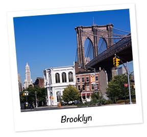 unterkuenfte-brooklyn-new-york