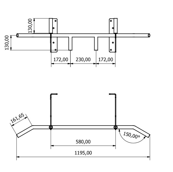 zeichnung-HS-K-D6