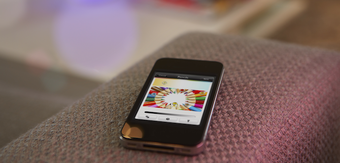 philips-hue-smartphone-steuerung