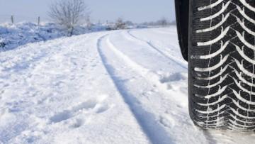 Winterreifen kaufen: Ratgeber und Informationen rund um Reifen für den Winter
