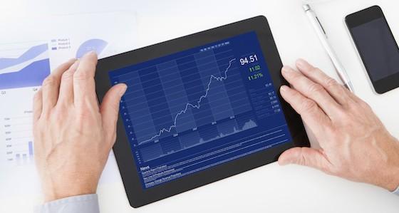 Cortal consors online broker erfahrungen