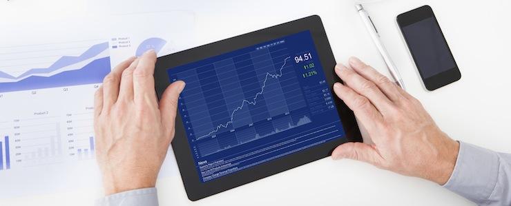Cortal Consors Erfahrungen: Der Online Broker im Test und Vergleich von Tagesgeld-Zinsen 2014