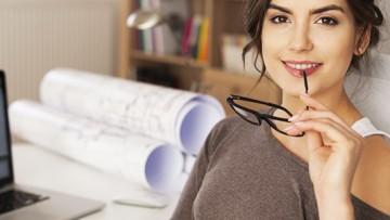 Home-Office einrichten – Design und Ergonomie kombinieren