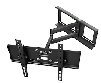 tv wandhalterung test und ratgeber die perfekte halterung f r ihren fernseher thebetterdays. Black Bedroom Furniture Sets. Home Design Ideas