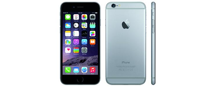 iPhone 6 und iPhone 6 Plus – Was können die neuen Smartphones von Apple?