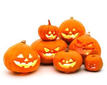halloween 2014 halloweenkost me und tipps f r die perfekte halloween party thebetterdays. Black Bedroom Furniture Sets. Home Design Ideas