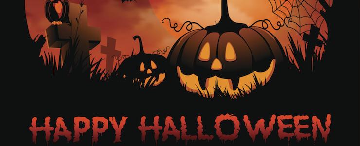 Halloween : Halloweenkostüme und Tipps für die perfekte Halloween-Party