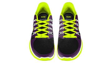 Nike Free Sneaker und Laufschuhe – Warum ist der Sportschuh so beliebt?