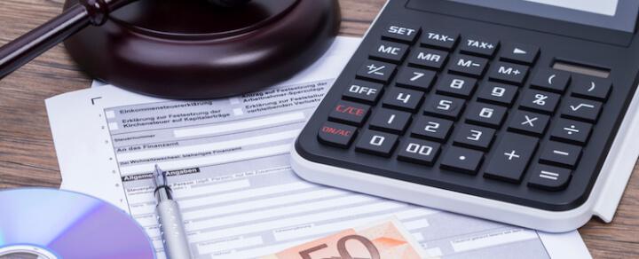 Die Steuerparadiese der Welt: Wie funktioniert die Steuerflucht?