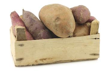 suesskartoffel-farbe