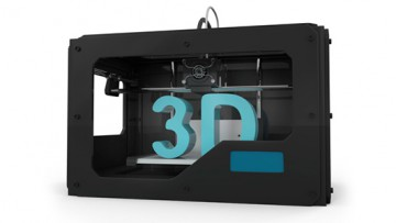 Mode aus dem 3D Drucker – Wie funktioniert das eigentlich?